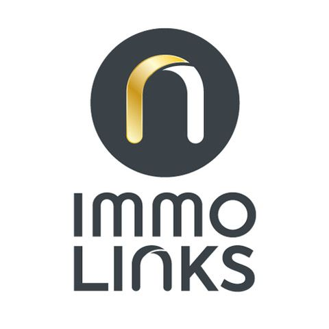 Immo Links agence immobilière