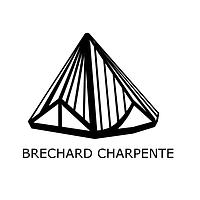 Brechard Charpente rénovation immobilière