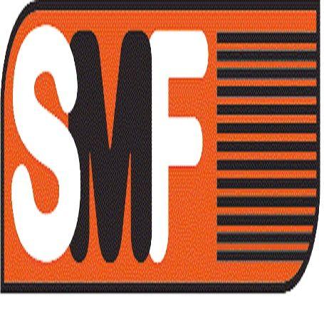 S.M.F vitrerie (pose), vitrier