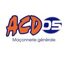 Acd 05 S.A.S. Construction, travaux publics