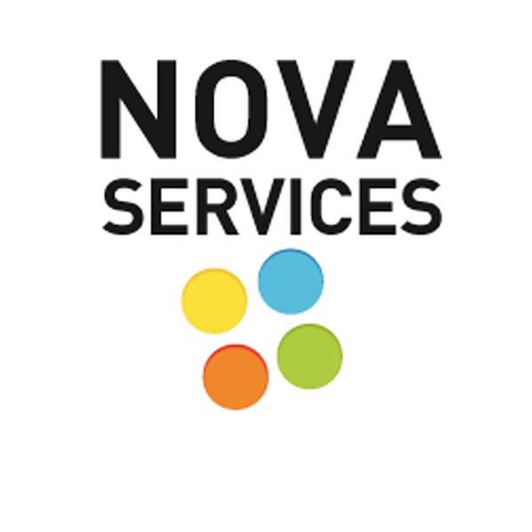NovaServices plombier
