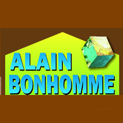 Alain Bonhomme plombier