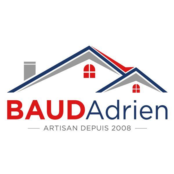 Adrien Baud Couverture rénovation immobilière