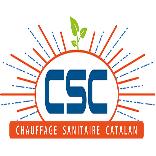 Chauffage Sanitaire Catalan plombier