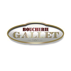 Boucherie Charcuterie Gallet boucherie et charcuterie (détail)
