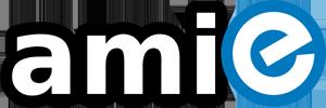 A. M. I Electronique Fabrication et commerce de gros