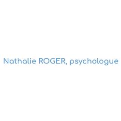 Roger Nathalie psychologue