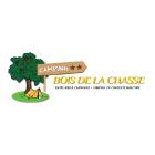 Bois De La Chasse location de caravane, de mobile home et de camping car
