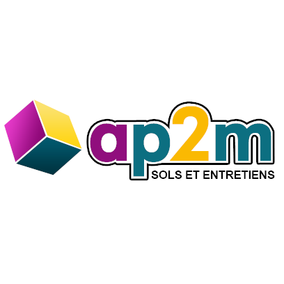 AP2M revêtements pour sols et murs (gros)