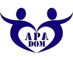 APA-DOM NÎMES - Service et Aide à la personne services, aide à domicile