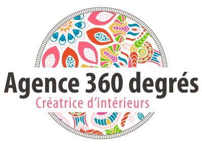 Agence 360 Degrés décorateur
