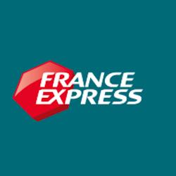 Fly Express transport en messagerie express, coursier international