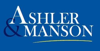 Ashler Et Manson SARL banque