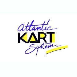 Atlantic Kart Systèm A.K.S sports mécaniques (club, circuit, terrain)