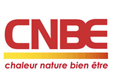 CNBE chauffage (vente, installation)