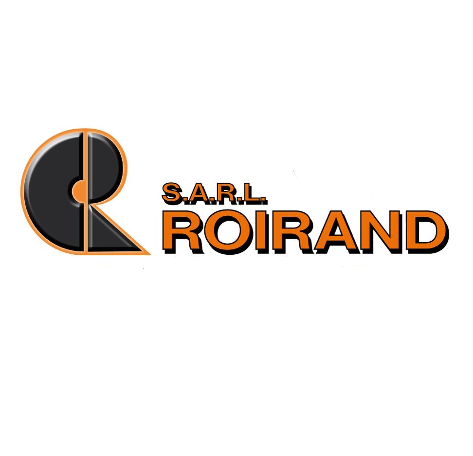 Roirand SARL plombier