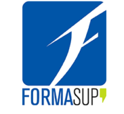 Formasup 82 formation continue