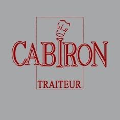 CABIRON MACARON chocolaterie et confiserie (détail)