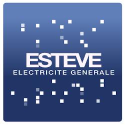 Esteve Electricité électricité générale (entreprise)