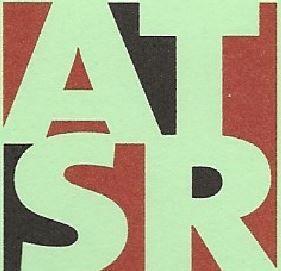 ATSR A Tous Services Rénovation rénovation immobilière