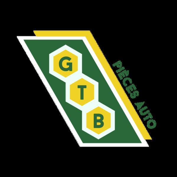 G.T.B. Pièces Auto garage d'automobile, réparation