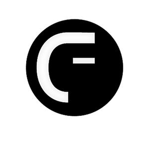 Cf Creation Fabrication et commerce de gros