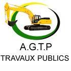 A . G . T . P . Allan Gerard Travaux Publics entreprise de terrassement