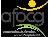 ASS FORMATION COMPTABILITE ET GESTION AF expert-comptable
