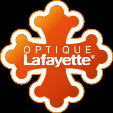 Optique Lafayette Vichy opticien