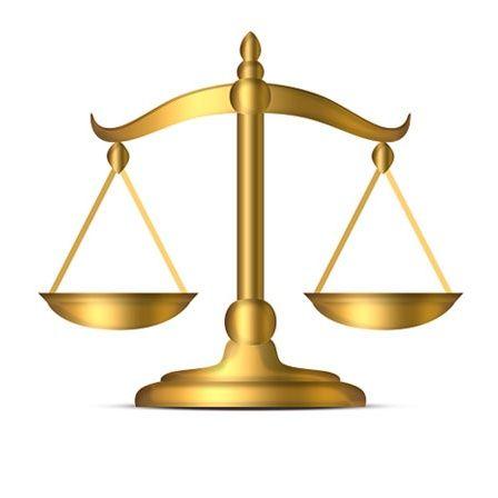 Bougue-lacombe Ghislaine avocat