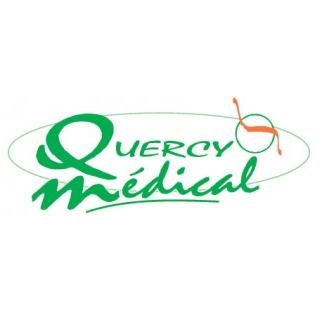 Quercy Médical SARL