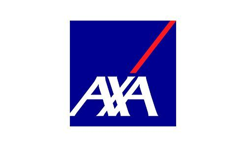 Agence AXA Cédric Delpech Assurances