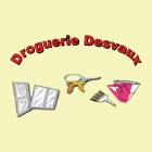 Desvaux François pharmacie