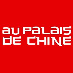 Au Palais De La Chine A Belfort SARL restaurant