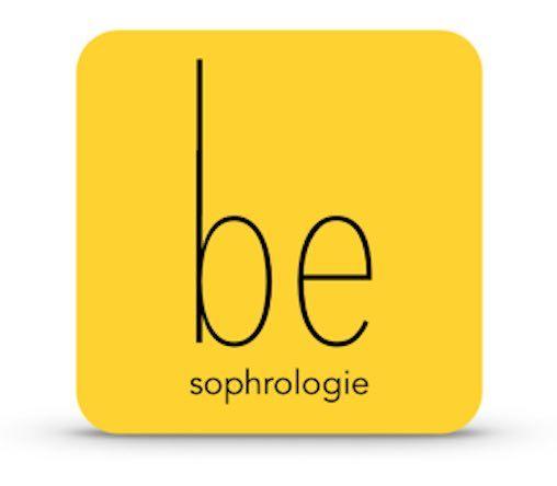 Be-Sophrologie Coaching