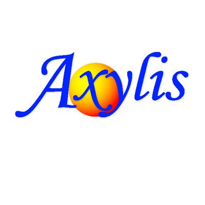 Axylis acoustique (études, projets, mesures)