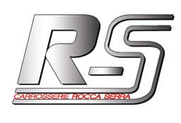 Carrosserie Roccaserra SARL garage et station-service (outillage, installation, équipement)