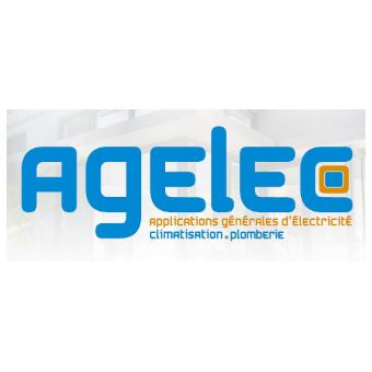 Agelec Sarl climatisation, aération et ventilation (fabrication, distribution de matériel)
