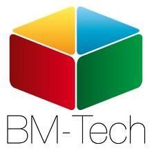 Bm-tech SARL dépannage informatique