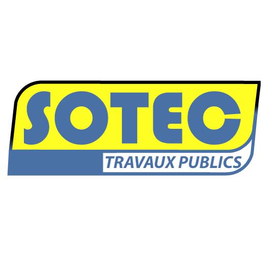 Ste S.O.T.E.C entreprise de travaux publics