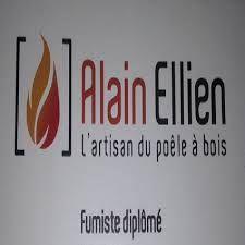 Alain Ellien SARL poêles à bois