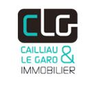 CAILLIAU & LE GARO IMMOBILIER location d'appartements
