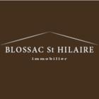 Agence Blossac St Hilaire administrateur de biens et syndic de copropriété
