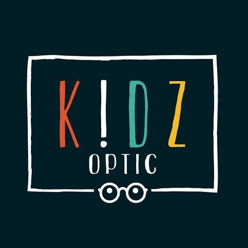 Kidz Optic Fabrication et commerce de gros