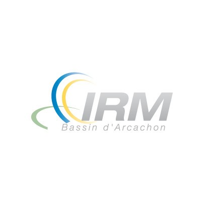 IRM Bassin d'Arcachon radiologue (radiodiagnostic et imagerie medicale)