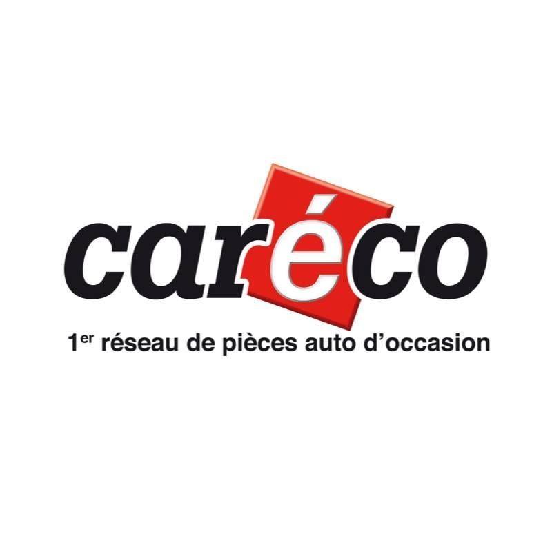 SAS PROUST AUTOMOBILES casse auto