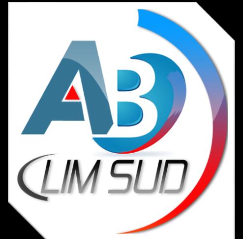 AB Clim Sud climatisation, aération et ventilation (fabrication, distribution de matériel)