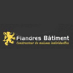 Flandres Bâtiment entreprise de maçonnerie