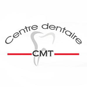 Centre Dentaire Montrouge -  Orthodontie - Implants dentaires - Invisalign dentiste, chirurgien dentiste