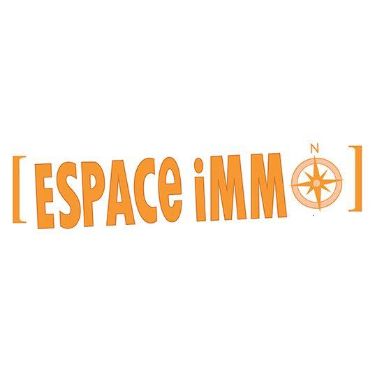 Espace Immo agence immobilière